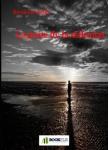 Couverture livre publié en autoédition : La porte de la réflexion