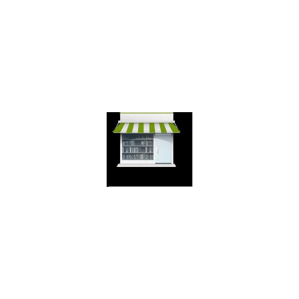 abonnement 1 an distribution hachette autopubli sur bookelis. Black Bedroom Furniture Sets. Home Design Ideas