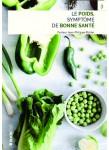 Couverture livre publié en autoédition : LE POIDS  SYMPTOME DE BONNE SANTE