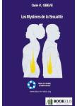Couverture livre publié en autoédition : Les Mystères de la Sexualité