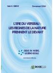 Couverture livre publié en autoédition : L'ÈRE DU VERSEAU: LES RÈGNES  DE LA...