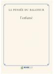 Couverture livre publié en autoédition : l'enfumé