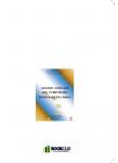 Couverture livre publié en autoédition : Gestion Efficace en période de Crises
