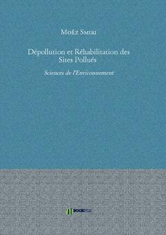 Dépollution et Réhabilitation des Sites Pollués