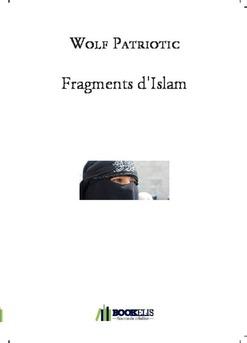 Fragments d'Islam