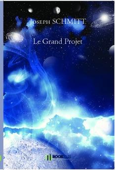 Le Grand Projet