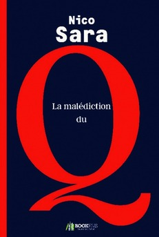 La Malédiction du Q