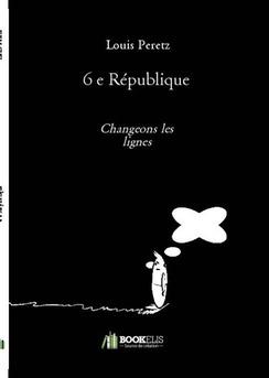 6 e République
