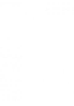 Moonlight Shadows Tome 2 - Couverture de livre auto édité