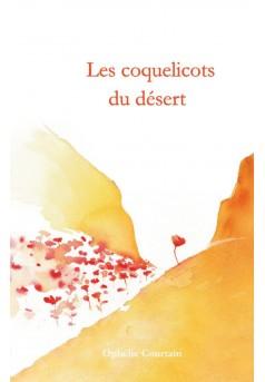 Les coquelicots du désert