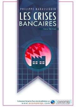 Les crises bancaires