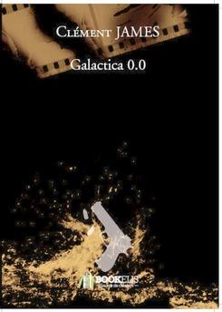 Galactica 0.0