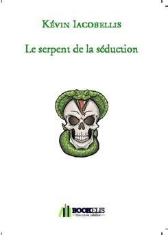 Le serpent de la séduction