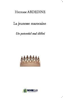 La jeunesse marocaine