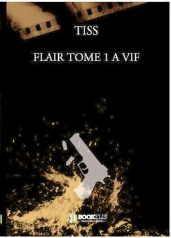 FLAIR TOME 1 A VIF