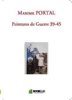 Peintures de Guerre 39-45