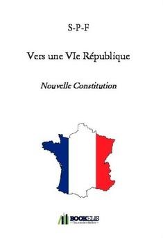 Vers une VIe République
