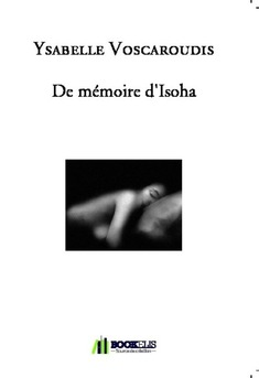 De mémoire d'Isoha