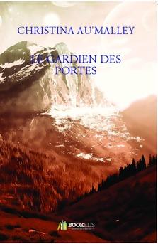 LE GARDIEN DES PORTES