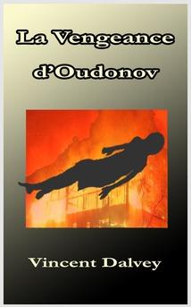 La Vengeance d'Oudonov
