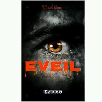 Eveil: Un thriller à l'humour noir