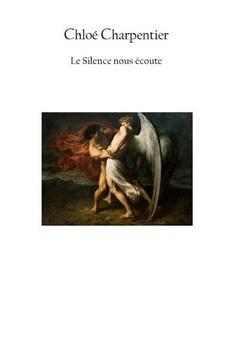 Le Silence nous écoute