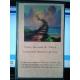 Hercule, Vous et Votre Véritable Histoire de Vie