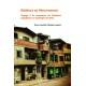 Habitat en Mouvement