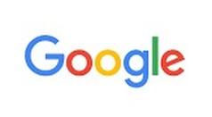 Campagne publicitaire Google
