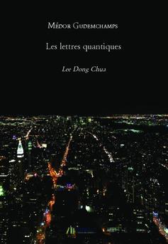 Les lettres quantiques
