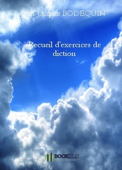 Recueil d'exercices de diction