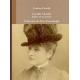Camille Claudel Entre art et amour Traduction de Piera Fiammenghi