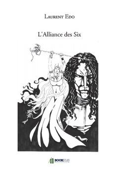 L'Alliance des Six