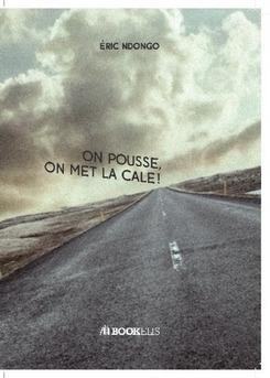 On Pousse, on met la cale !