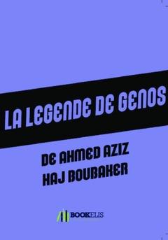 La légende de Genos