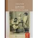 Camille Claudel Entre art et amour