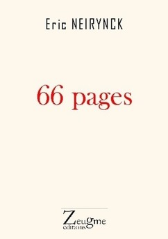 66 pages