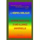 L'INFORMATIQUE CHOC D'UNE ALLIANCE UNIVERSELLE