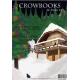 Crowbooks le mag n°1