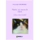 Palette, un amour de chatte