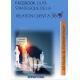 FACEBOOK, OUTIL STRATÉGIQUE DE LA RELATION CLIENT A 360°