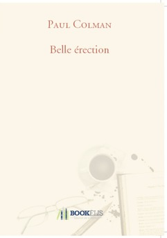 Belle érection