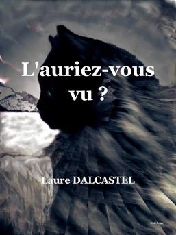 L'AURIEZ-VOUS VU ?