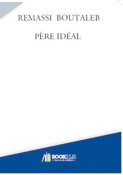 PÈRE IDÉAL