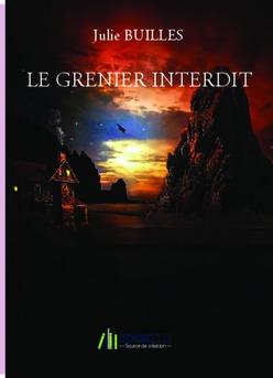 LE GRENIER INTERDIT