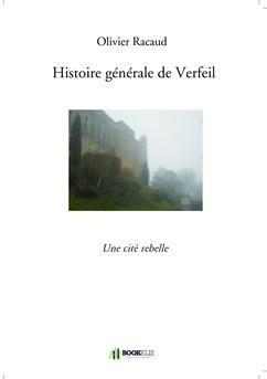 Histoire générale de Verfeil