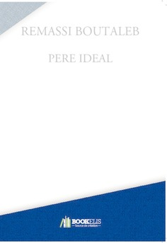 PERE IDEAL