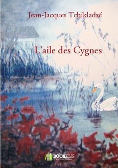 L'aile des Cygnes