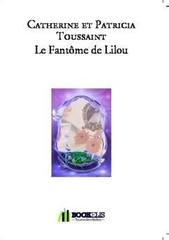 Le Fantôme de Lilou