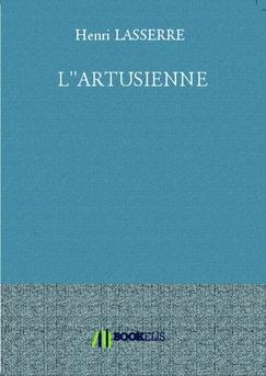 """L""""ARTUSIENNE"""